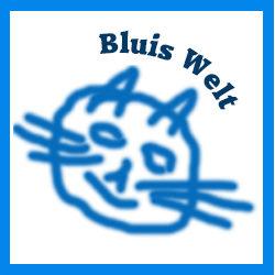 Logo Bluis Welt